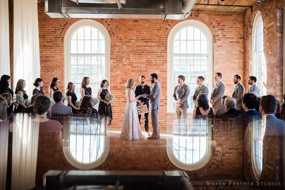 cotton-room-wedding-photography-037.jpg