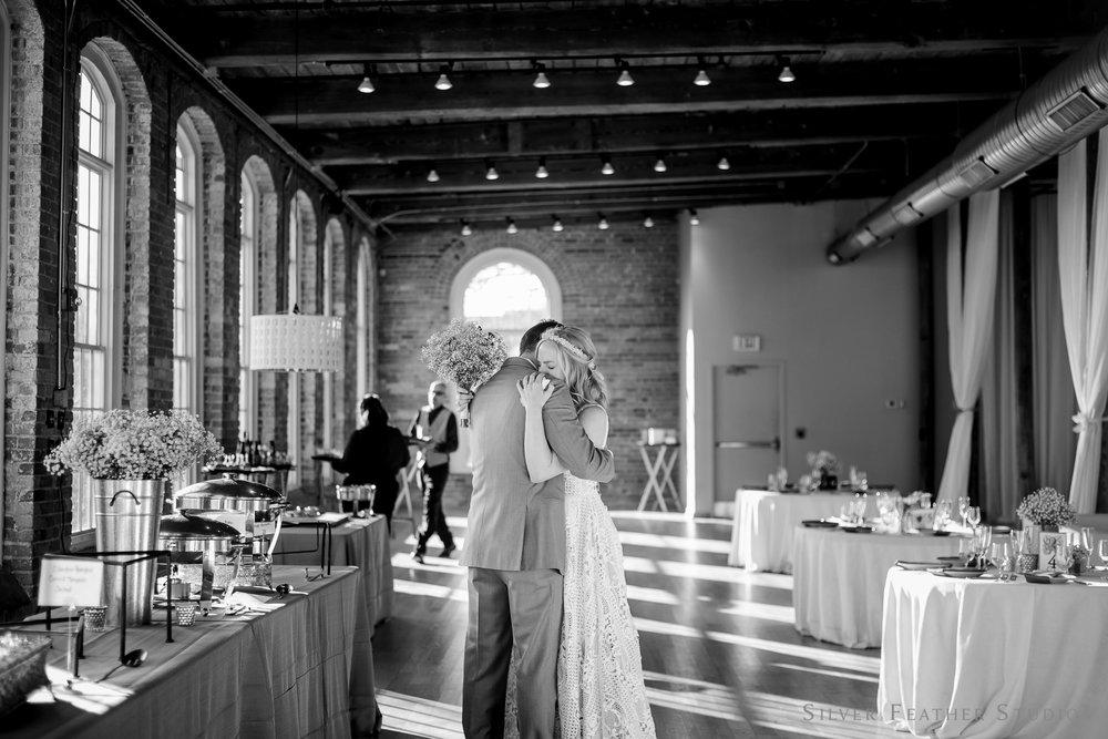 cotton-room-wedding-photography-039.jpg