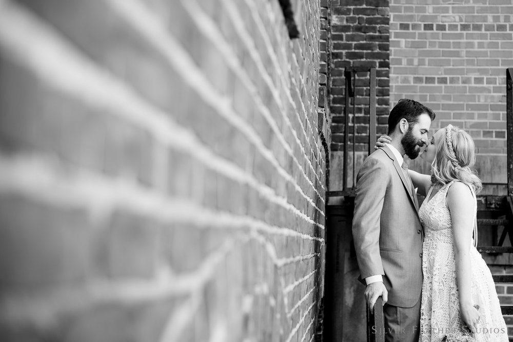 cotton-room-wedding-photography-048.jpg