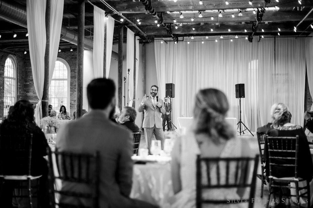 cotton-room-wedding-photography-058.jpg