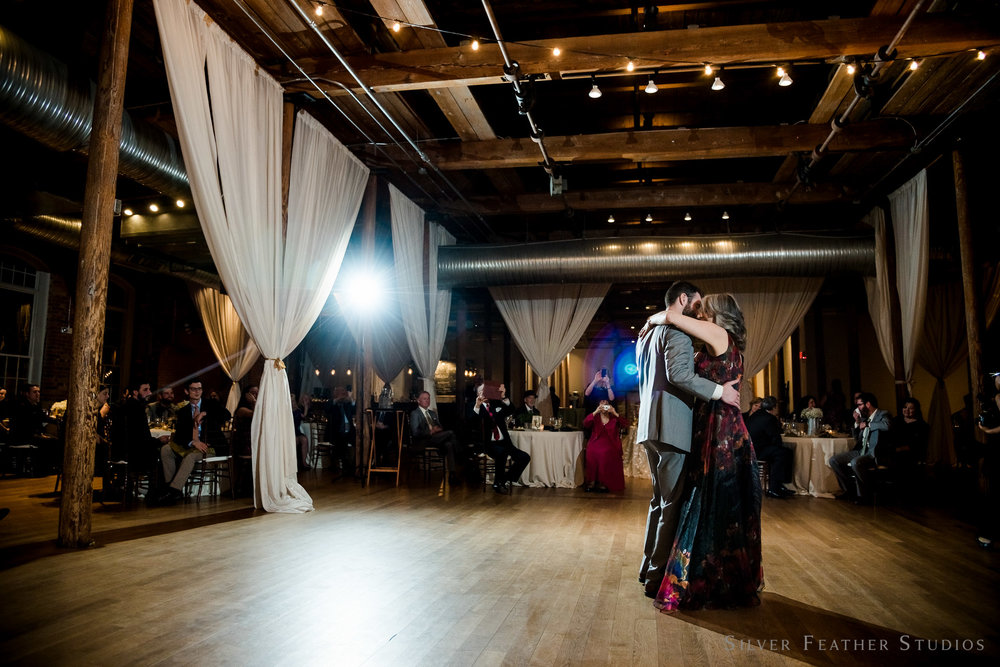 cotton-room-wedding-photography-061.jpg