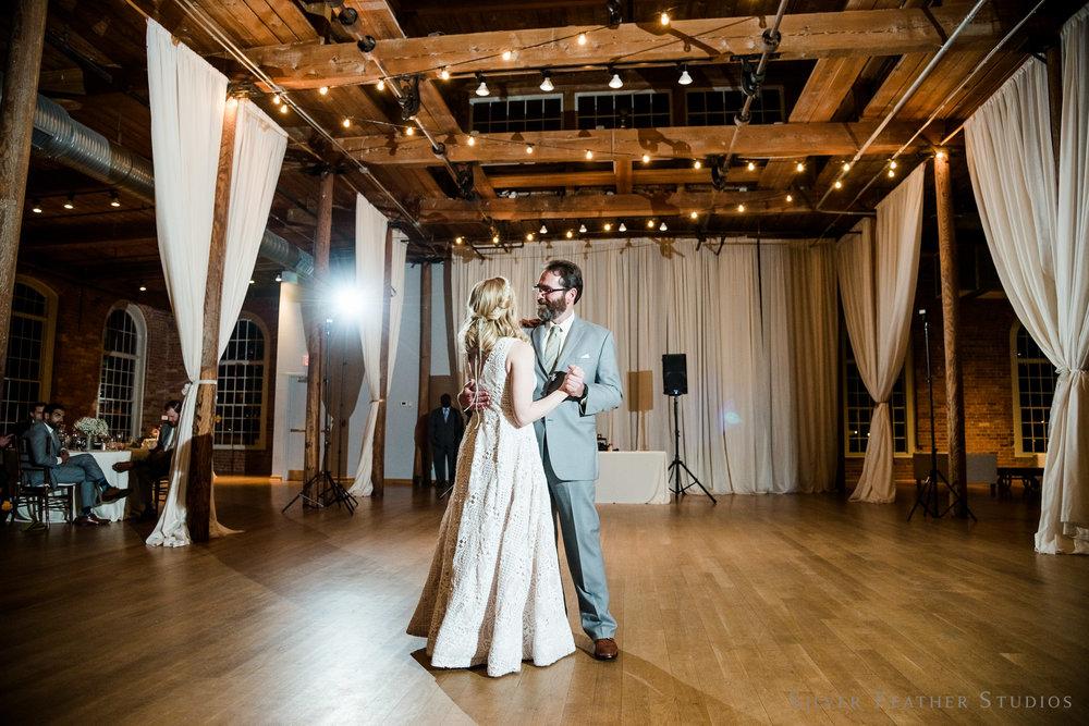 cotton-room-wedding-photography-060.jpg