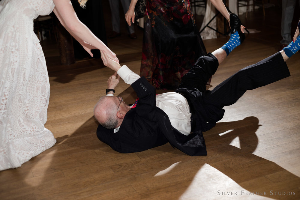 cotton-room-wedding-photography-063.jpg