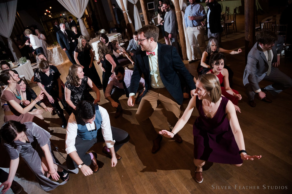 cotton-room-wedding-photography-068.jpg