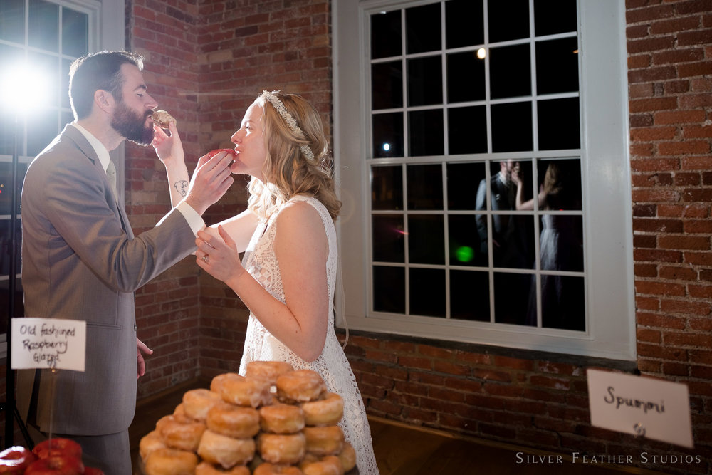 cotton-room-wedding-photography-069.jpg