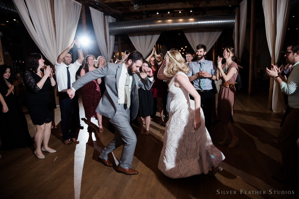 cotton-room-wedding-photography-072.jpg