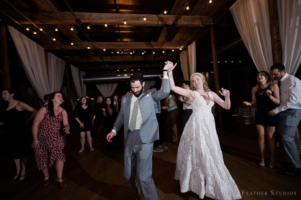 cotton-room-wedding-photography-073.jpg