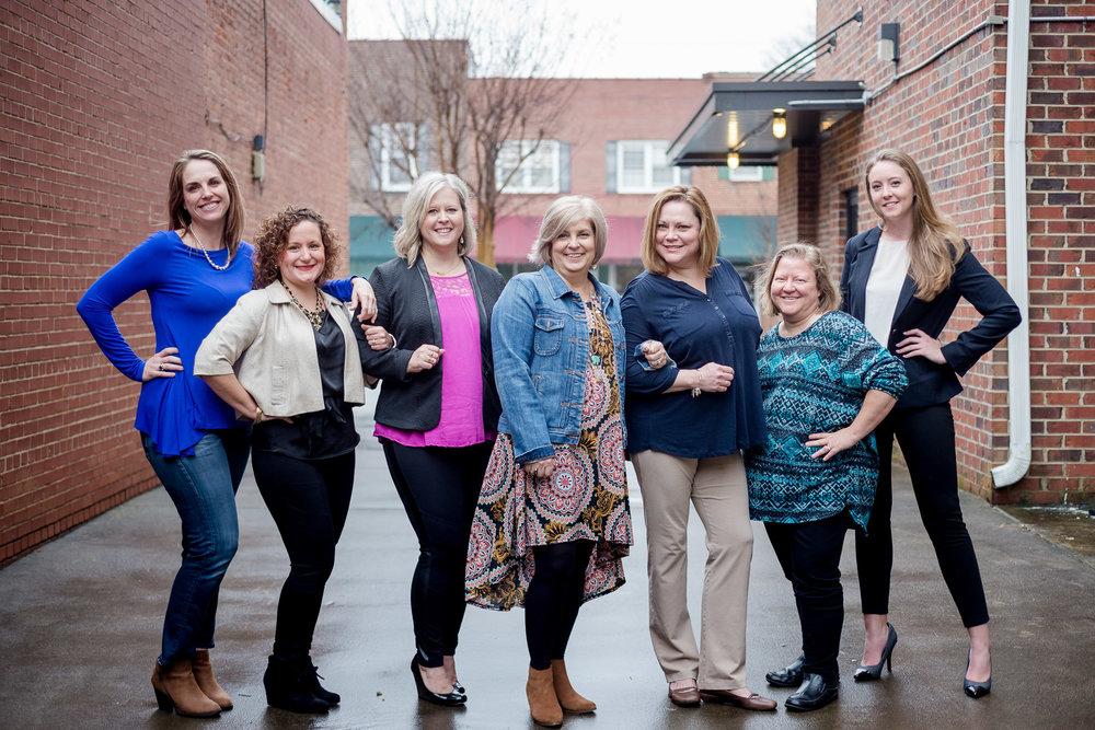 women-of-united-way-051.jpg