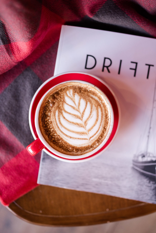 press-coffee-crepes-110816-007.jpg
