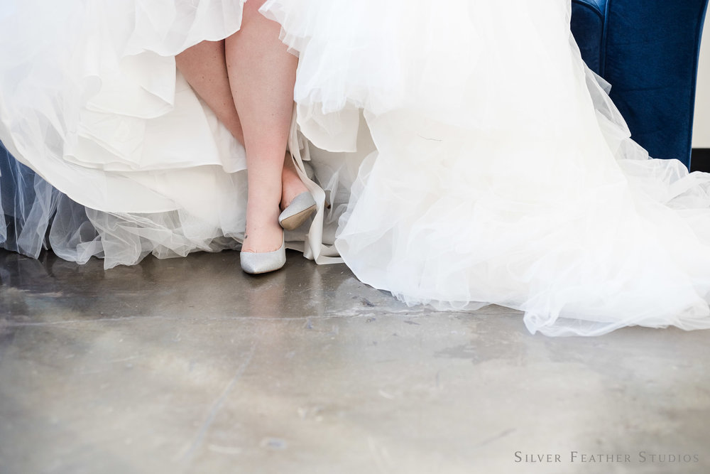 cottom-room-wedding-photography-008.jpg