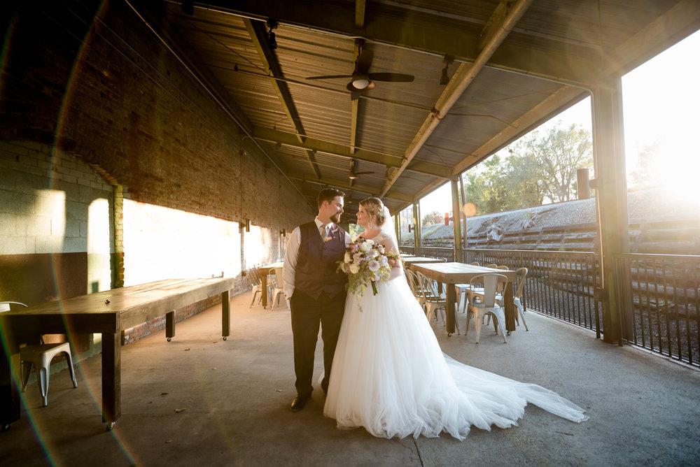 lauren-sam-married-117.jpg