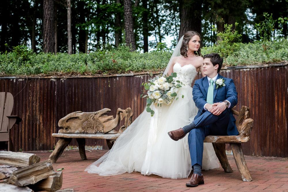 morgan-eric-married-422.jpg