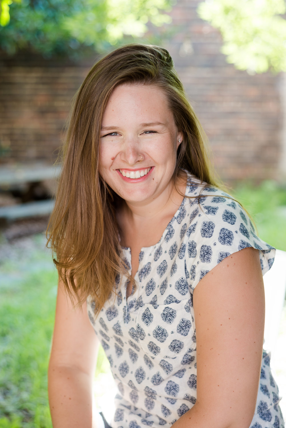 head shot photography for small businesses in Graham, nc