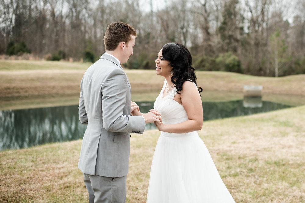 gibsonville-wedding-photography-007.jpg