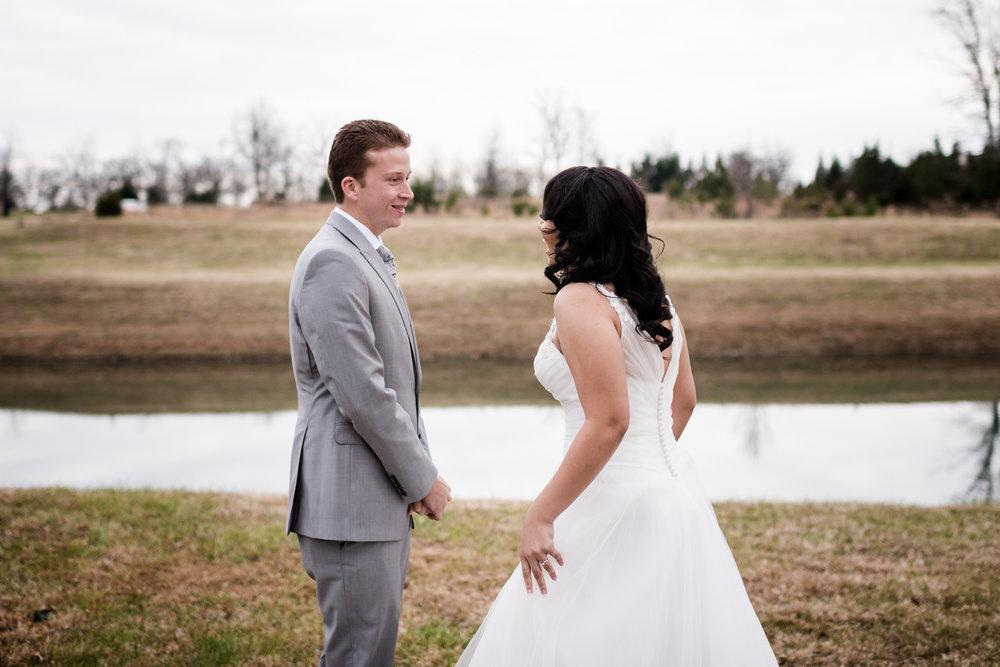 gibsonville-wedding-photography-006.jpg