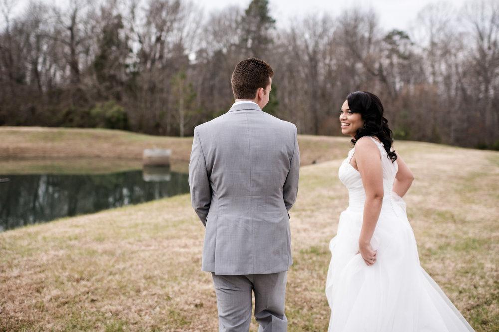 gibsonville-wedding-photography-005.jpg