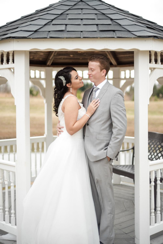 gibsonville-wedding-photography-008.jpg