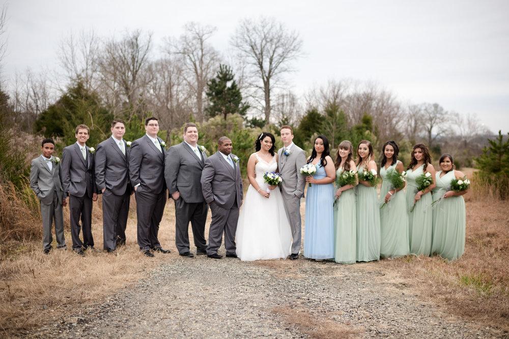 gibsonville-wedding-photography-010.jpg