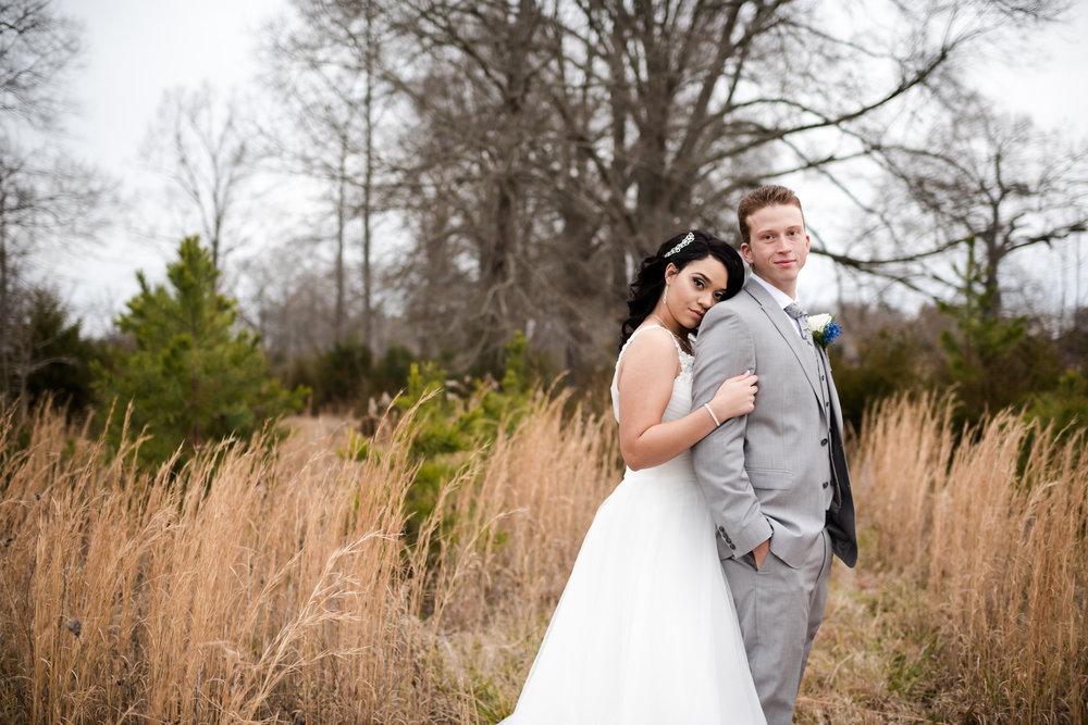 gibsonville-wedding-photography-016.jpg