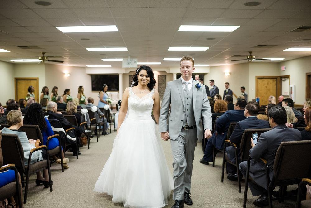 gibsonville-wedding-photography-024.jpg