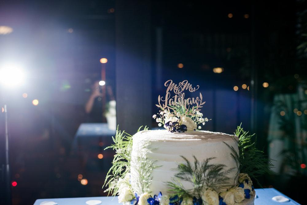 gibsonville-wedding-photography-025.jpg