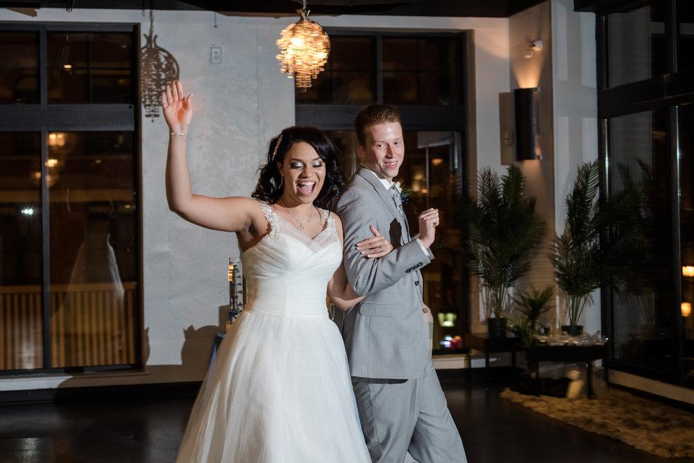 gibsonville-wedding-photography-026.jpg