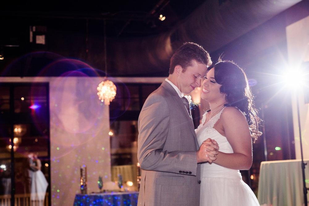 gibsonville-wedding-photography-027.jpg