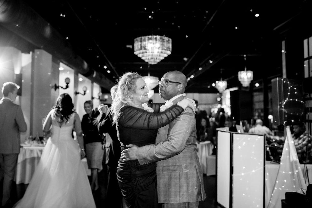 gibsonville-wedding-photography-031.jpg