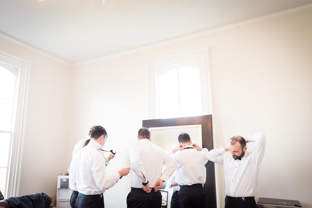 merrimon-wynne-wedding-photography-004.jpg