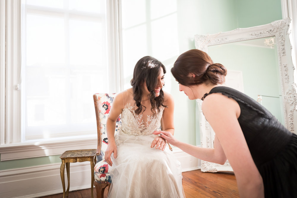 merrimon-wynne-wedding-photography-008.jpg