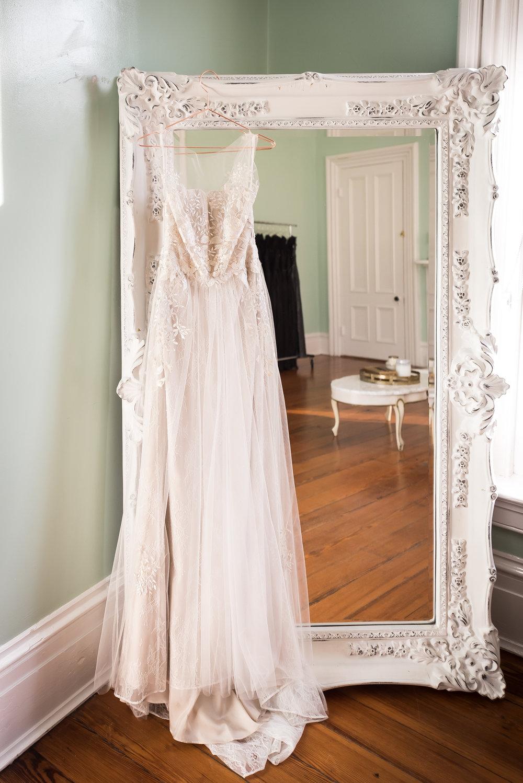 merrimon-wynne-wedding-photography-001.jpg