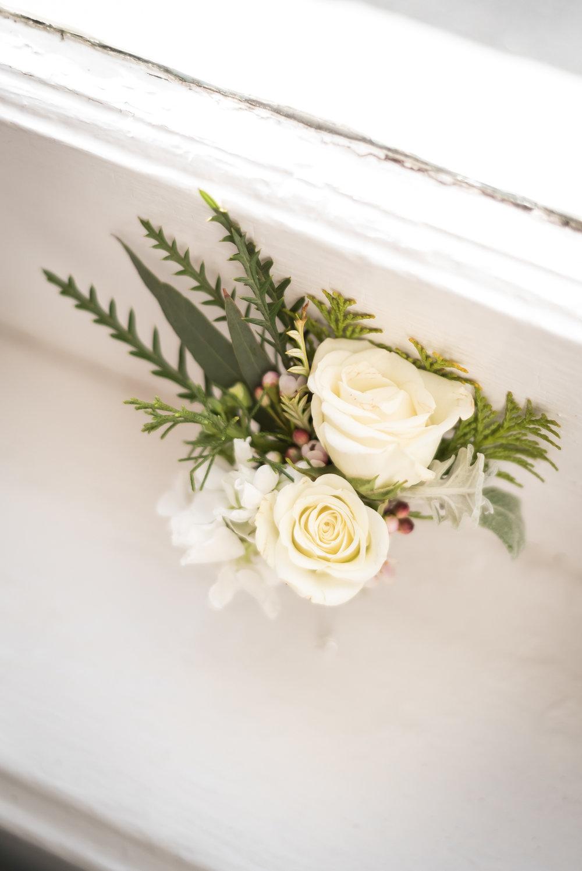 merrimon-wynne-wedding-photography-005.jpg