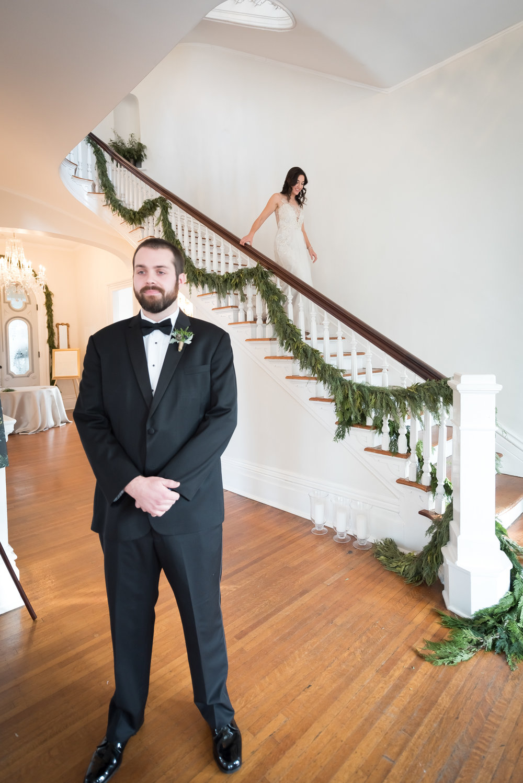 merrimon-wynne-wedding-photography-010.jpg