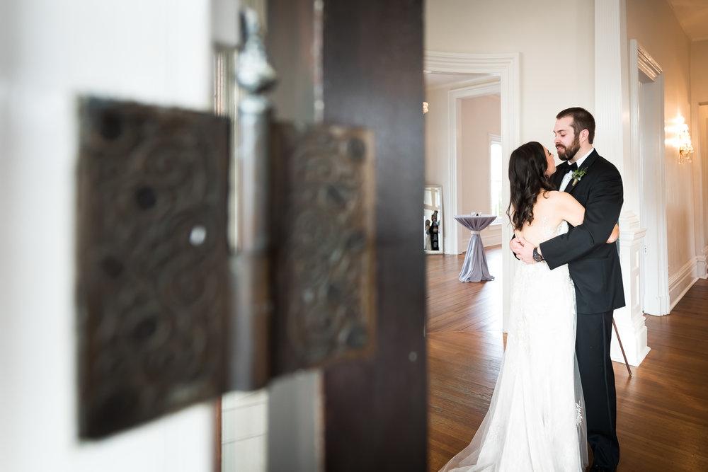 merrimon-wynne-wedding-photography-012.jpg