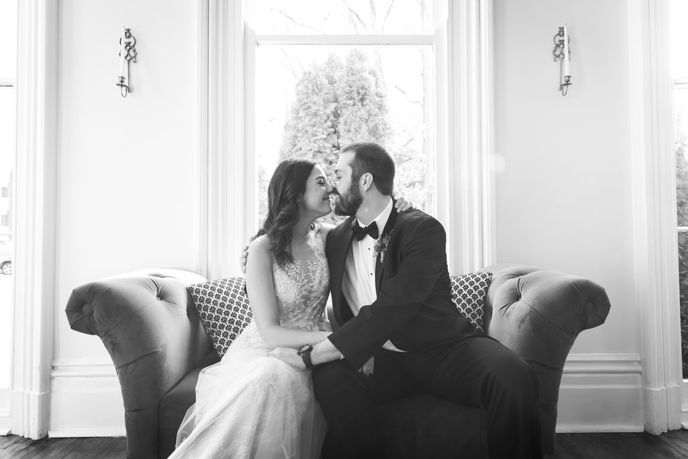 merrimon-wynne-wedding-photography-014.jpg