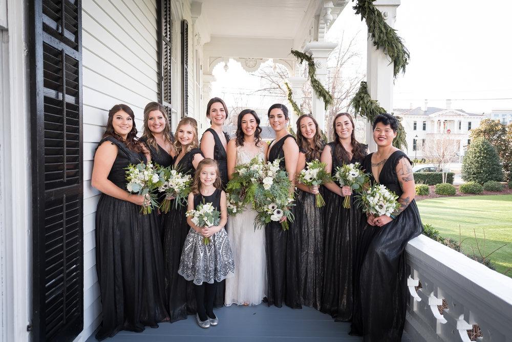 merrimon-wynne-wedding-photography-017.jpg