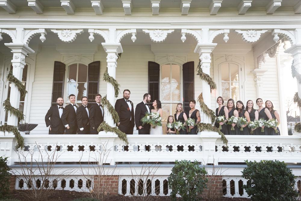 merrimon-wynne-wedding-photography-018.jpg