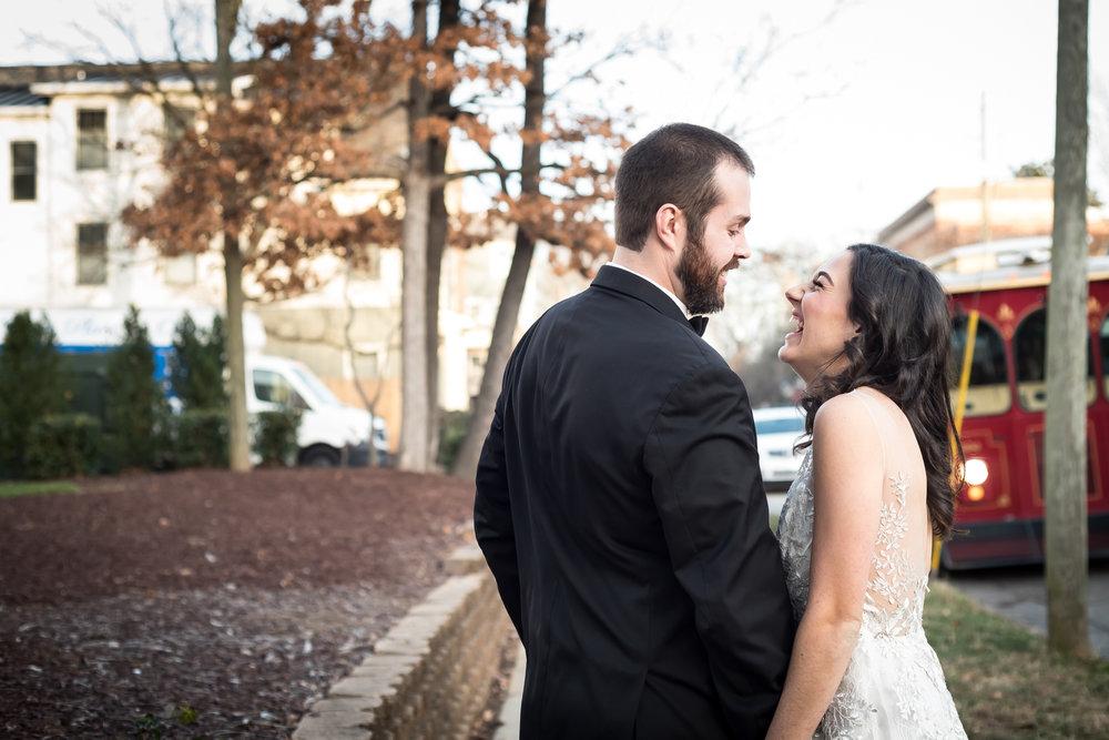 merrimon-wynne-wedding-photography-026.jpg