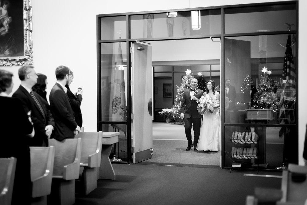 merrimon-wynne-wedding-photography-031.jpg