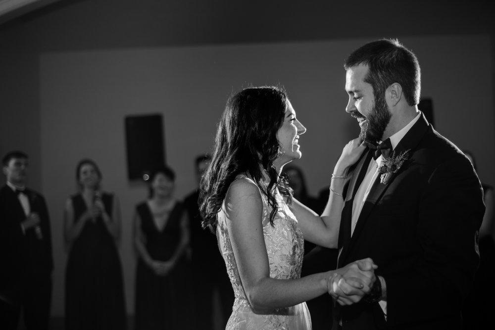 merrimon-wynne-wedding-photography-038.jpg