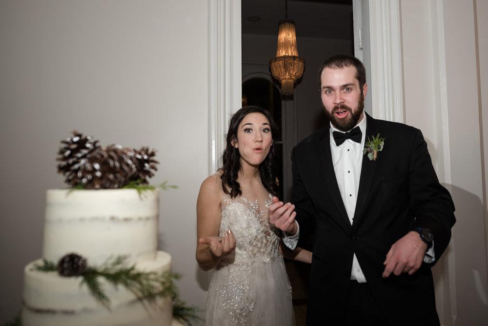 merrimon-wynne-wedding-photography-043.jpg
