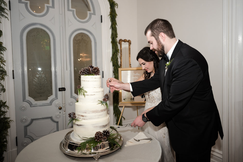 merrimon-wynne-wedding-photography-042.jpg