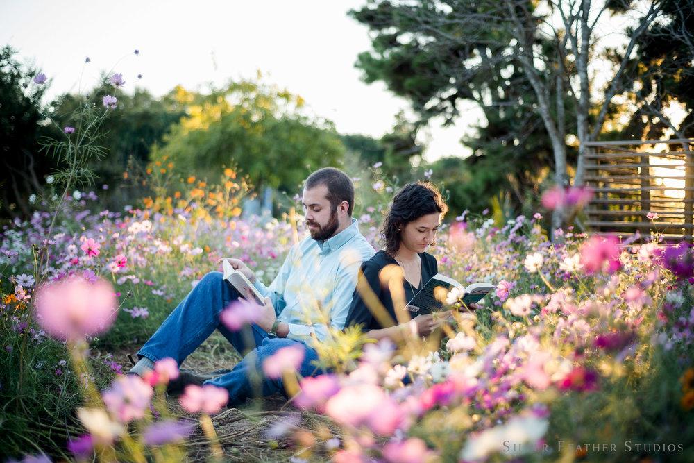 jc-raulston-arboretum-engagement-014.jpg