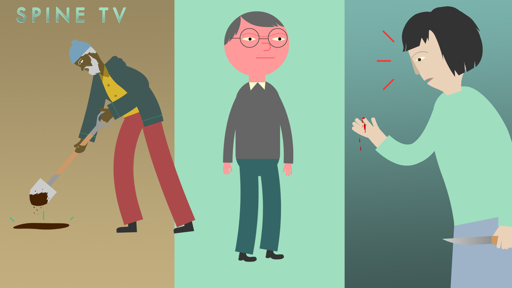 3 characters.jpg