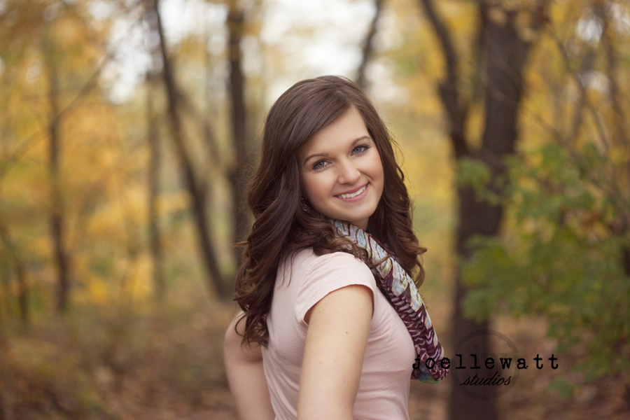Amber Gerarge Senior_51jwblog.jpg
