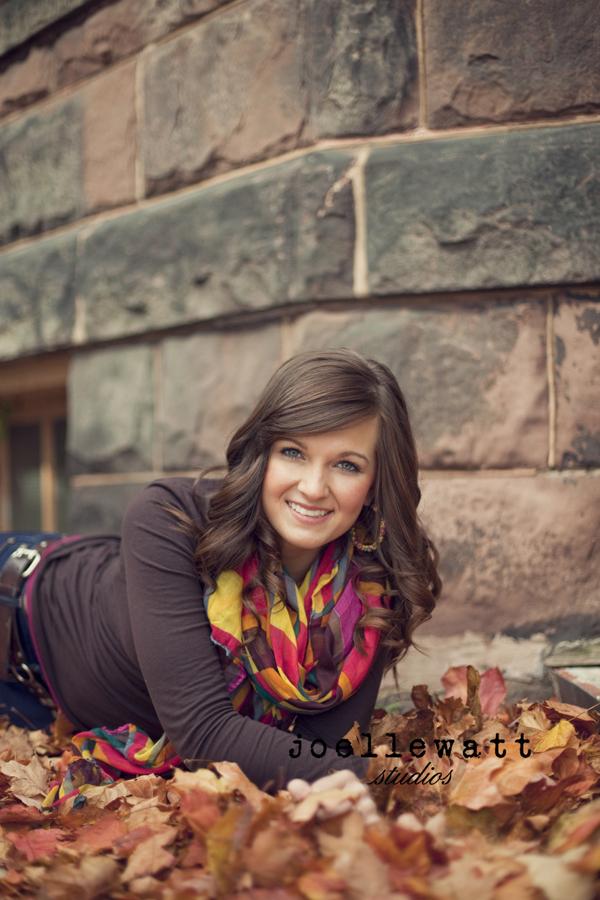 Amber Gerarge Senior_19jwblog.jpg