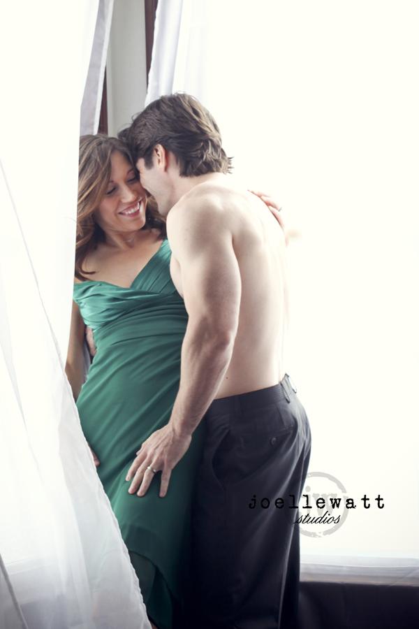 Dave and Bethany2_5jwblog.jpg
