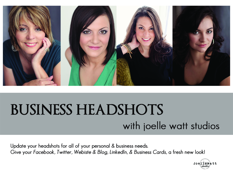 Business Headshots Postcard_Frontresize.jpg
