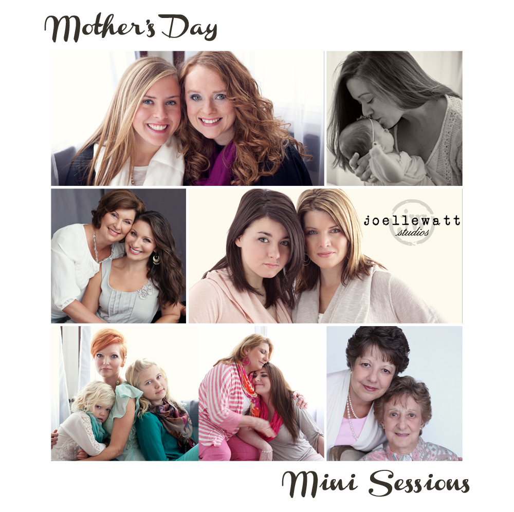 Mother's Day Mini Sessions Ad 2013RESIZE.jpg