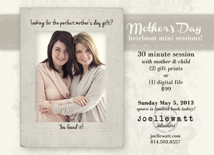Mother's Day Ad 2013resize.jpg